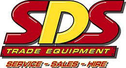 SDS-Trade