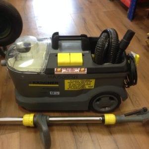 DIY & Maintenance